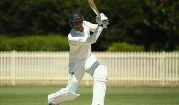 michael clarke makes comeback in sydney club...