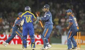 india shatter jinx lift asia cup title - India TV