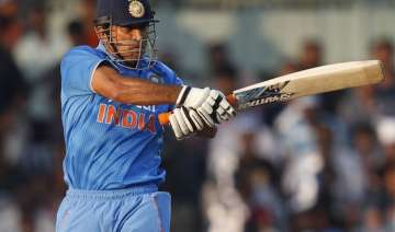 4th odi one game we played well in all...