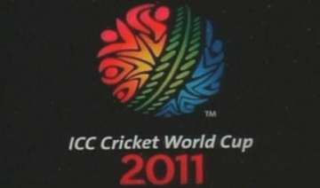 world cup cricket schedule released - India TV