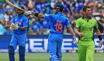 world t20 2016 to begin march 8 india pak to...