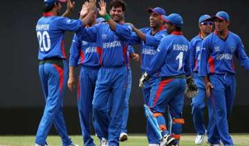bcci non committal on afghanistan s home ground...