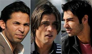 spot fixing doubts over reporter convictions of...