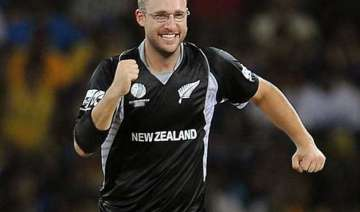 vettori confident for world cup after reaching...