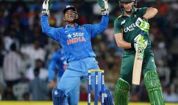 india south africa series heads for thrilling...
