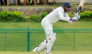 axar patel spins india a to innings 81 runs win...