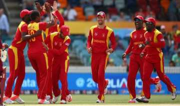 zimbabwe puts forth two conditions to tour...