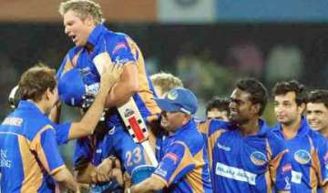 2 more teams 4 fielding subs pink balls from ipl...