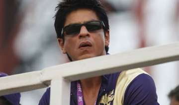 ed issues summons to kkr promoters including srk...