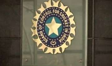 bcci wc meeting on apr 26 will have discussions...