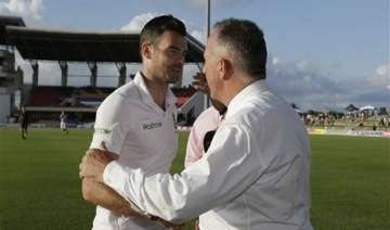 james anderson becomes england s leading test...