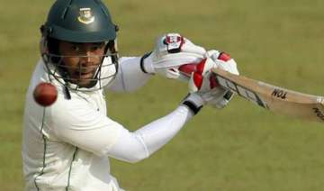 bangladesh wins toss opts to bat against pakistan...