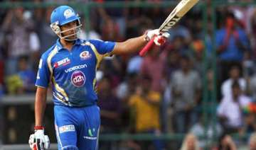 rohit sharma poised for exciting clash vs chennai...
