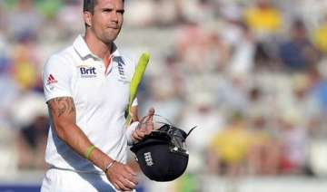 michael clarke expects pietersen to play ashes -...