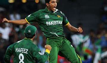 pakistan spinner raza hasan caught by police at...