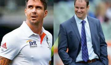 pietersen will not be recalled to play for...
