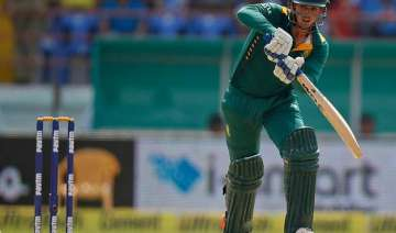 india restrict south africa to 270 despite de...