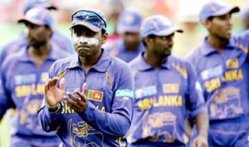 lanka cricketers banned from playing abroad -...