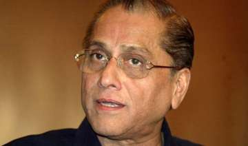 will do whatever is in control jagmohan dalmiya -...