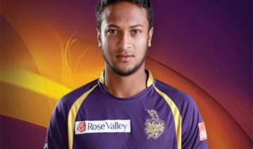 shakib al hasan confident of performing well...