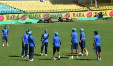 india aims to bounce back in second t20 against...