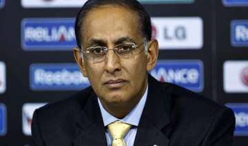 still don t understand why bcci was upset with me...