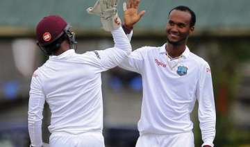 west indies scent victory after sri lanka...