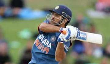 india need their batsmen to fire in crucial 5th...