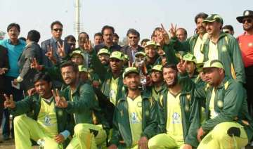 pakistan withdraws from next year s blind asia...