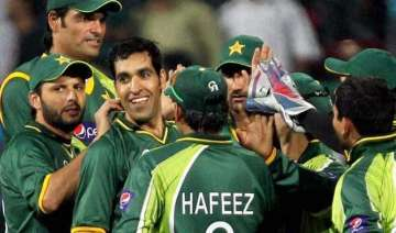 pakistan capable of reaching final and beat india...