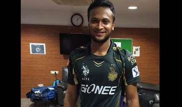 ipl 8 kkr will do well even in my absence says...