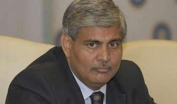 bcci set for major changes at agm ombudsman to be...