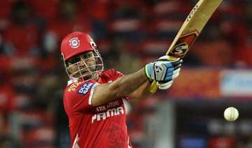 ipl 8 feeling good about his game virender sehwag...