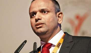ipl spot fixing sc appoints cbi sp vivek...