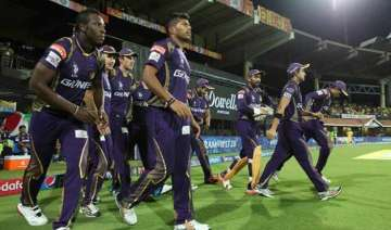 ipl 8 kkr look to get back to winning ways -...