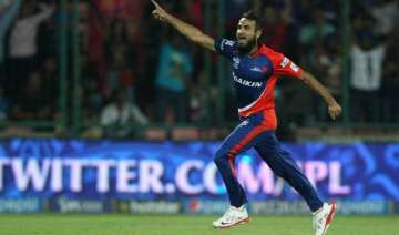 ipl 8 imran tahir vows to end daredevils losing...
