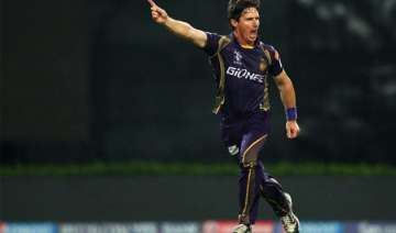 ipl 8 ageless prankster brad hogg turns back the...