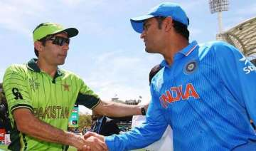 govt gives green signal to india pakistan cricket...