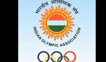 ioa to ask bcci to reconsider asian games...