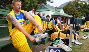 injury hit flintoff not in csk final squad -...