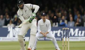 eng vs nz kiwis bat serenely to 44 0 after...
