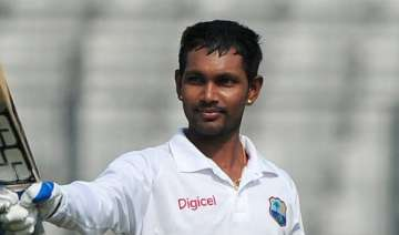 sa vs wi windies captain ramdin pleased after...
