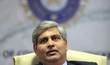 bcci to hold sgm before responding to sc order to...