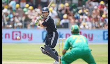 england hits back at south africa gets unbeatable...