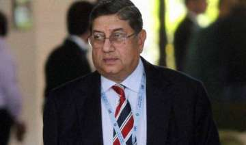 sc leaves it to bcci to take call on keeping...