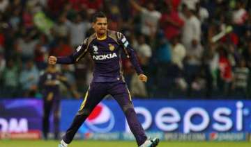 ipl 8 kkr will miss sunil narine but johan botha...