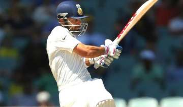 aus vs ind vijay kohli stand fuels indian hopes...