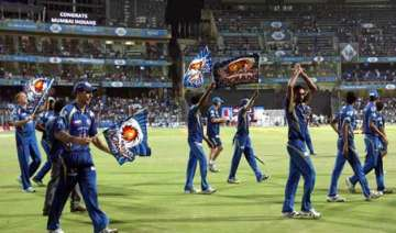 free wifi during ipl matches at wankhede - India...