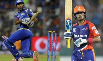 young indian players who blazed in the ipl 8 -...
