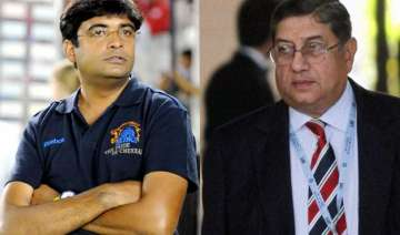 timeline of ipl 2013 betting and spot fixing case...